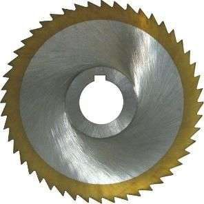 Дисковые фрезы по металлу прорезные куплю металлорежущий инструмент в ростове